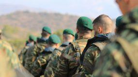 Σοκ : Καταγγελία φαντάρου για βιασμό του σε Ελληνικό στρατόπεδο – Την εντολή έδωσε αξιωματικός