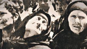 Δίστομο: Η σφαγή του Διστόμου –  Οι πληγές παραμένουν ανοιχτές 77 χρόνια μετά
