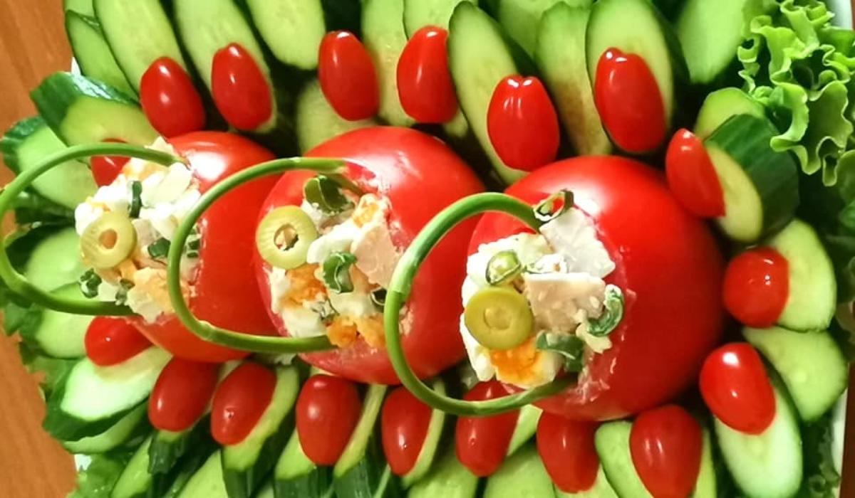 ντομάτα_καλαθάκια_γεμιστές_