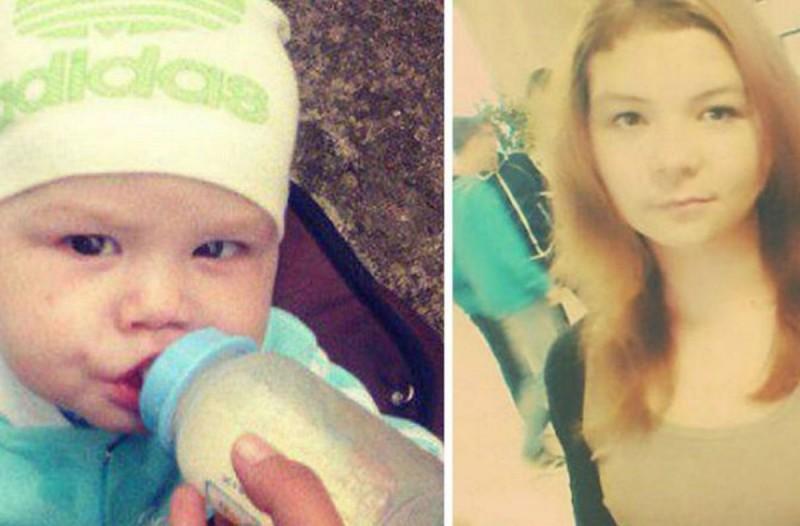 Μητέρα άφησε το μωρό της μόνο του στο σπίτι για να πάει σε πάρτι – Νεκρό το βρέφος