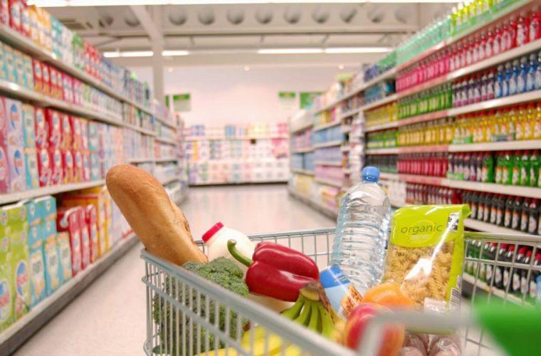 Νέα αλλαγή στο ωράριο λειτουργίας των σούπερ μάρκετ- Ποιες ώρες θα είναι ανοικτά