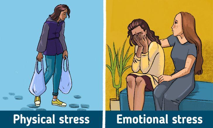 πως_το_άγχος_μπορεί_να_επηρεάσει_το_φύλο_του_μελλοντικού_σας_παιδιού_