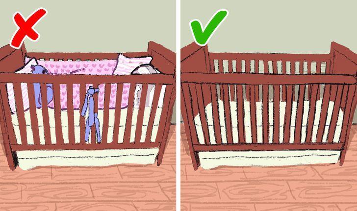 10 πράγματα_που_κάνουν_οι_παιδίατροι_και_κρατούν_τα_παιδιά_τους_ασφαλή_στο_σπίτι_