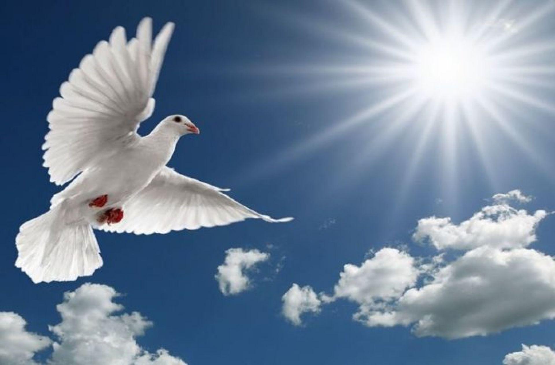 Αργίες 2021: Πότε πέφτει του Αγίου Πνεύματος και οι υπόλοιπες αργίες του χρόνου