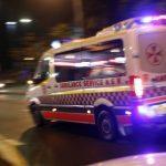 Τραγωδία: 8 χρονο αγόρι πνίγηκε την ώρα που η οικογένειά του παρακολουθούσε το ματς του Euro
