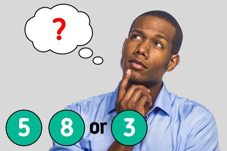 test_μάντεψε_τις_σωστές_απαντήσεις_στις_φωτογραφίες_