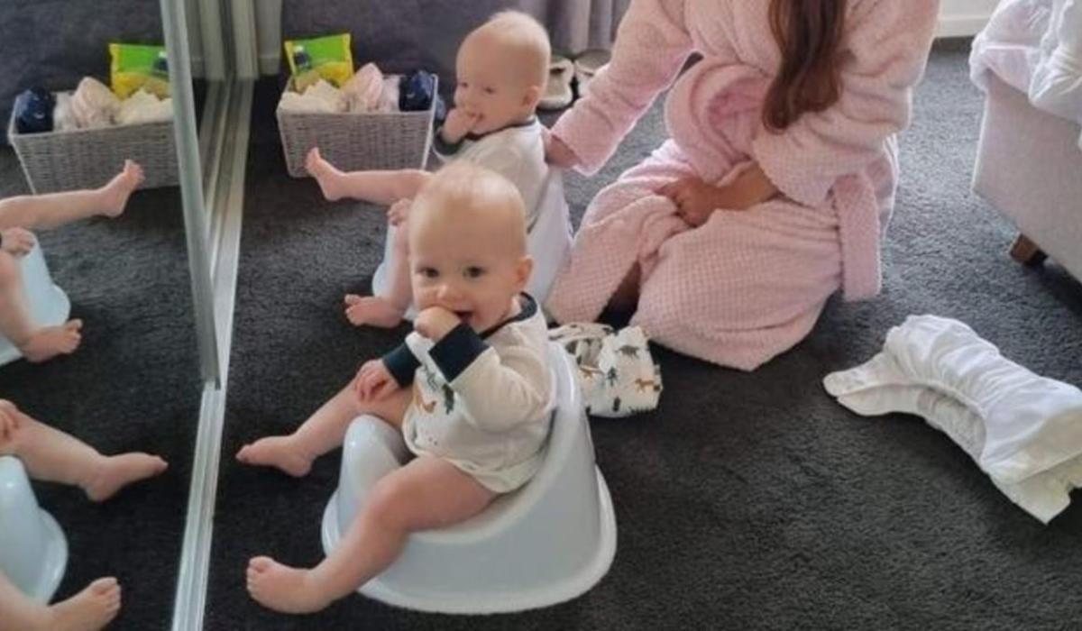 μαμά_έμαθε_στα_παιδιά_τους_να_πηγαίνουν_τουαλέτα_από_3_εβδομάδων_