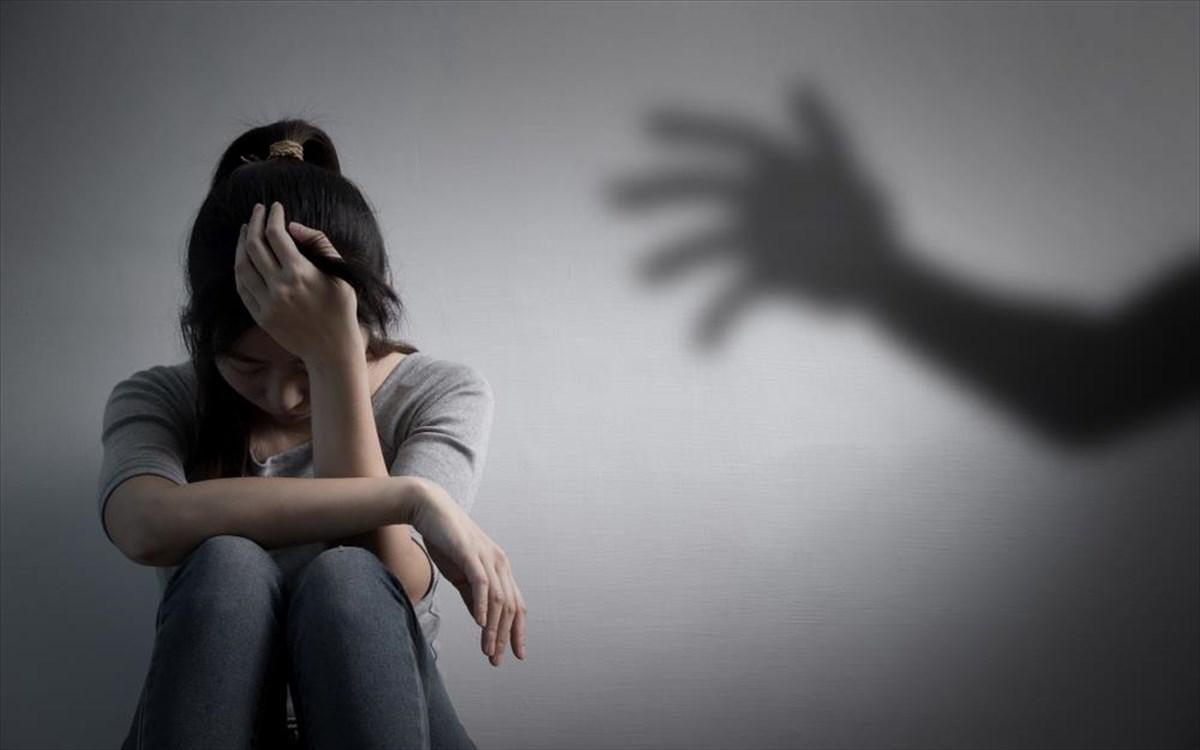 Εφιάλτης: 19χρονος επιχείρησε να ασελγήσει σε 13χρονη