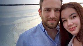 Γλυκά Νερά – Ραγδαίες εξελίξεις : Με ελικόπτερο έφεραν για «επείγουσα» κατάθεση τον πιλότο