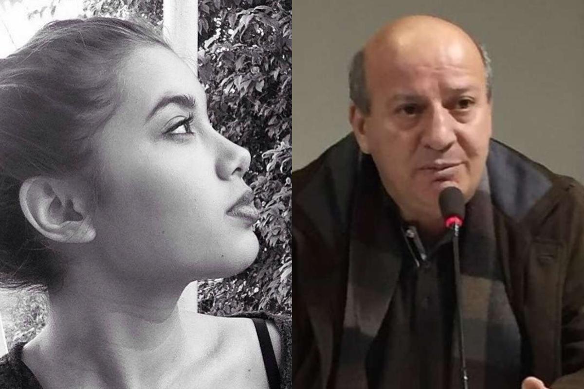 Κατερινόπουλος για Γλυκά Νερά: Όλα όσα είπε- βίντεο