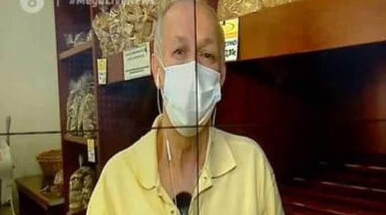 Κρήτη: Φούρναρης έδωσε δουλειά στο παιδί που μπήκε να τον κλέψει