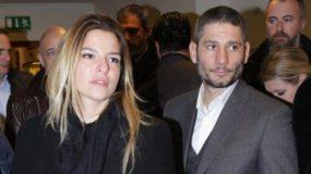 Εριέττα Κούρκουλου: «Οι μέρες περνούν αργά και βασανιστικά για εμάς που προσπαθούμε για παιδί»