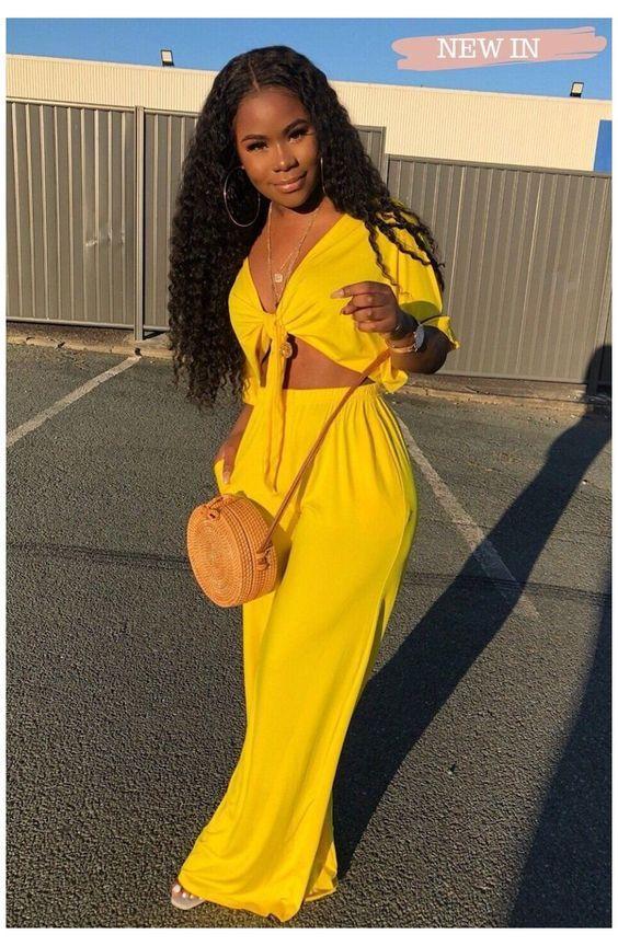κίτρινο_outfit_για_το_Καλοκαίρι_