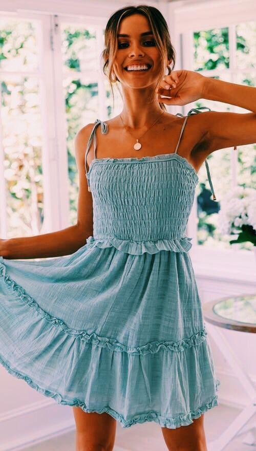 γαλάζια_outfits_για_το_Καλοκαίρι_