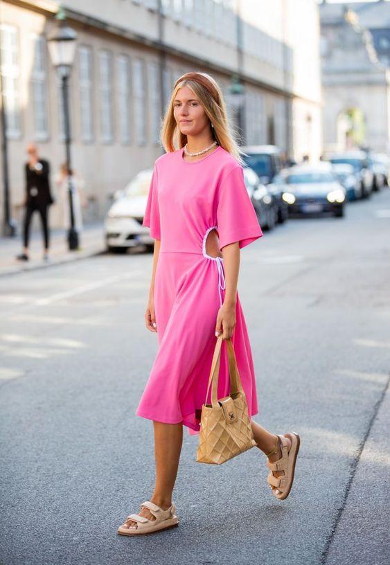 ροζ_ρούχα_για_το_καλοκαίρι_