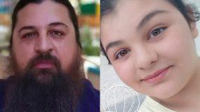 Ραγίζει καρδιές ο ιερέας από Θεσσαλονίκη: Έφυγε άδικα το παιδί μου 14 χρονών… Το σκότωσε ο γιατρός