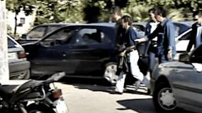 Έπαιζε θέατρο για μήνες: Ο φονιάς που ξεγέλασε την αστυνομία παγιδεύτηκε on air από τη Νικολούλη