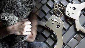 παιδική_πορνογραφία_οι_φωτογραφίες_δεν_είναι_ο_μόνος_κίνδυνος_για_τα_παιδιά_στο_internet_