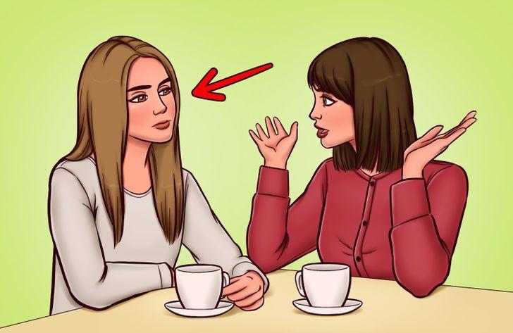πως_να_αντιμετωπίσετε_τους_ανθρώπους_που_εξαντλούν_την ψυχολογική_σας_ενέργεια_σύμφωνα_με_ψυχολόγους_