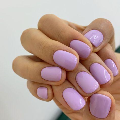 λιλά_χρώμα_στα_νύχια_