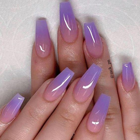 λιλά_χρώμα_στα_νύχια_όμπρε_
