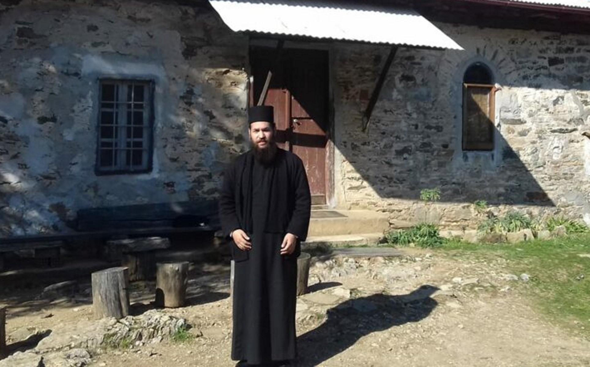 Μονή Πετράκη- Σοκαριστικές αποκαλύψεις : Σύριγγες, ναρκωτικά και φιλοξενία σε νεαρά αγόρια