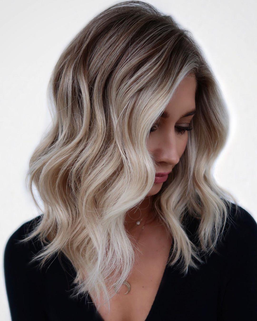 ξανθά_smoky hair_