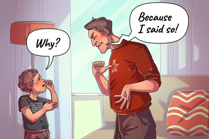 αυταρχικοί_γονείς_