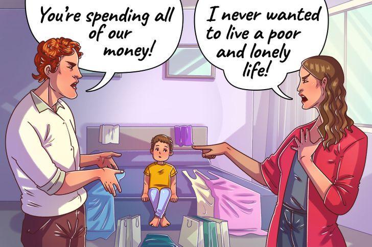 επιεικείς_γονείς_