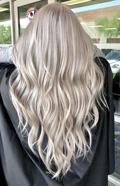 ξανθά_πλατινέ_μαλλιά_