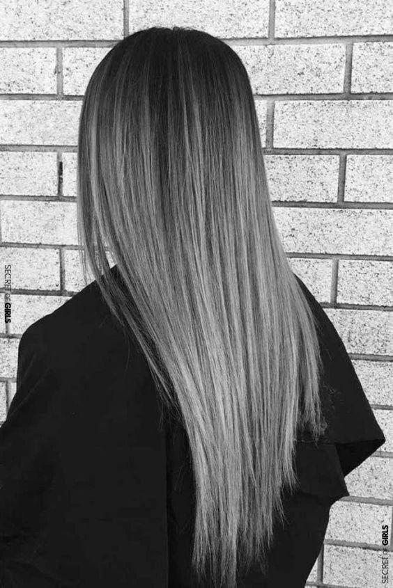 γκρι_μαλλιά_σε_σκούρα_βάση_
