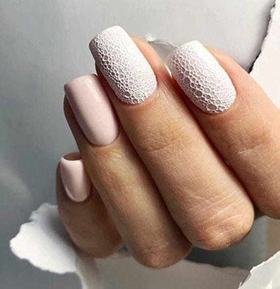 λευκά_και_ζαχαρί_bubble nails_