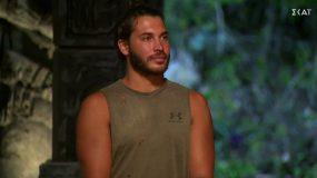 Survivor – Γιώργος Ασημακόπουλος : Αυτό είναι το ποσό που πήρε και θα το δωρίσει
