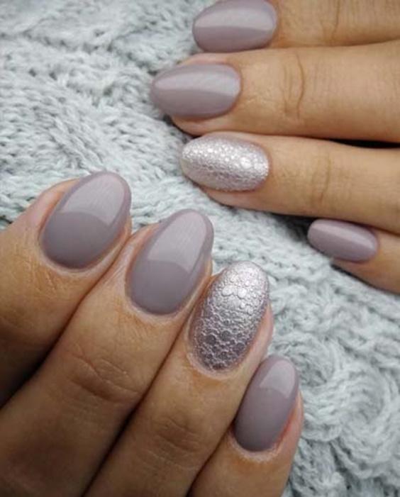 γκρι_bubble nails_σχέδια