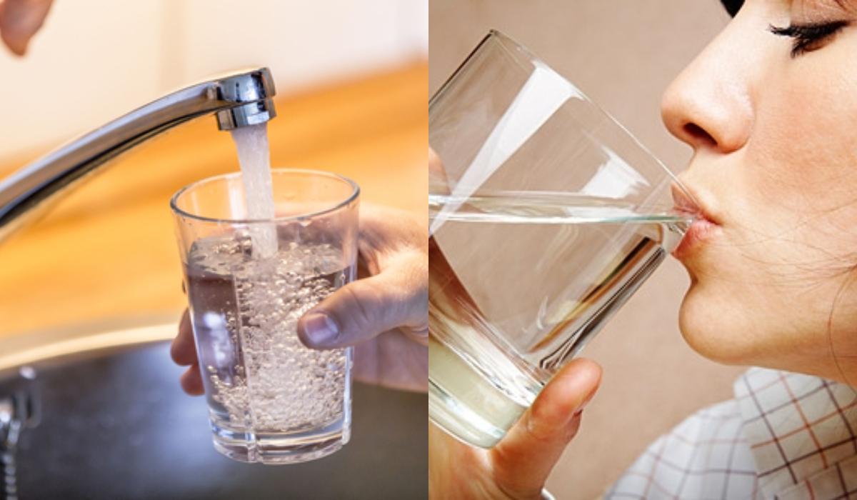 Υπερενυδάτωση_η_υπερκατανάλωση_νερού_κρύβει_κινδύνους_για_την_υγεία_