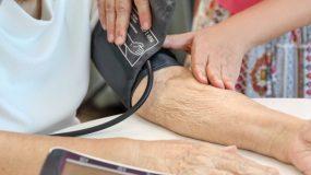 Ανθεκτική υπέρταση: Συμπτώματα, λόγοι και αντιμετώπιση _