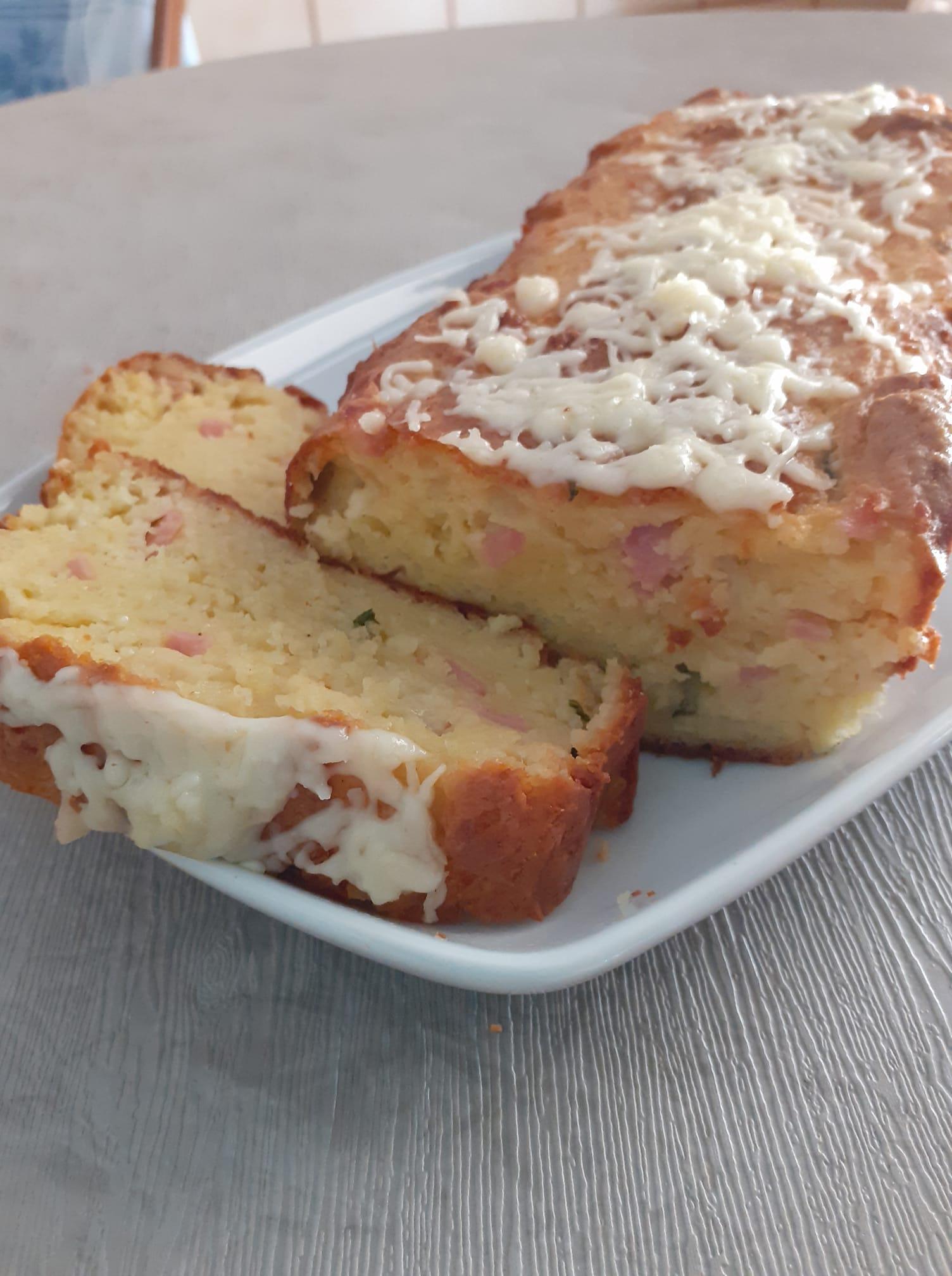 Αλμυρό- κέικ-με- πάριζα-και-φέτα-