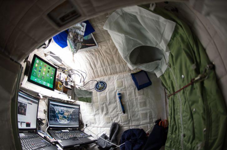κανόνες_ύπνου_που_τηρούν_οι_αστροναύτες_στην_NASA_και_θα_σας_βοηθήσουν_να_κοιμάστε_καλύτερα_