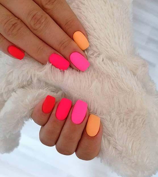 ιδέες_για_χρωματιστά_νύχια_