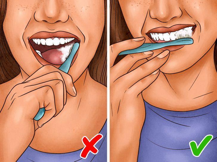 σημάδια_ότι_βουρτσίζετε_τα_δόντια_σας_λάθος_και_τρόποι_να_το_διορθώσετε_