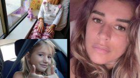 Ερρικά Πρεζεράκου: Η πρώτη ανάρτηση σπάει καρδιές για τον θάνατο της ανιψιάς της