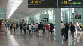 Μετακινήσεις στα νησιά με αεροπλάνο : Τι αλλάζει από δευτέρα ,ποιοι εξαιρούνται,  δικαιολογητικά που απαιτούνται