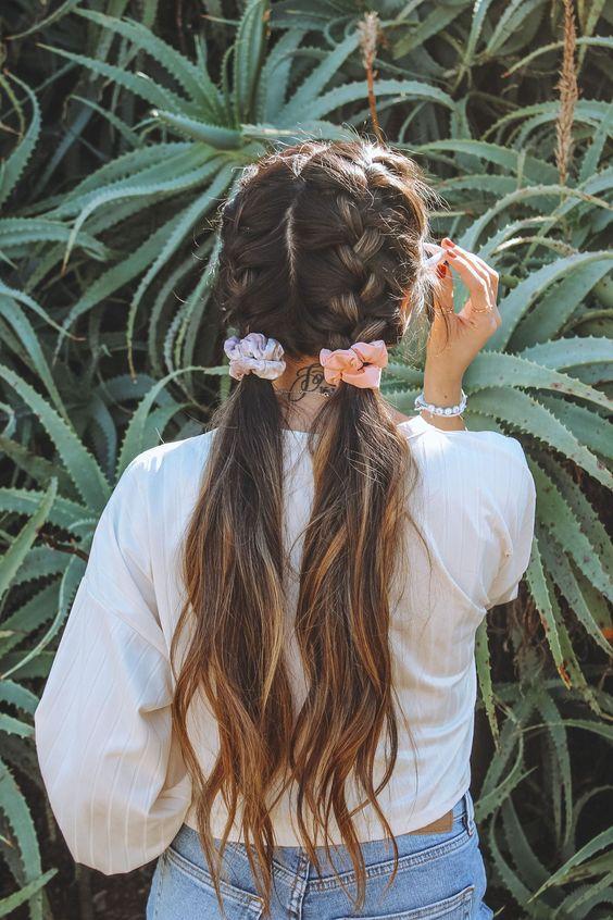 πλεξούδες_στα_μαλλιά_