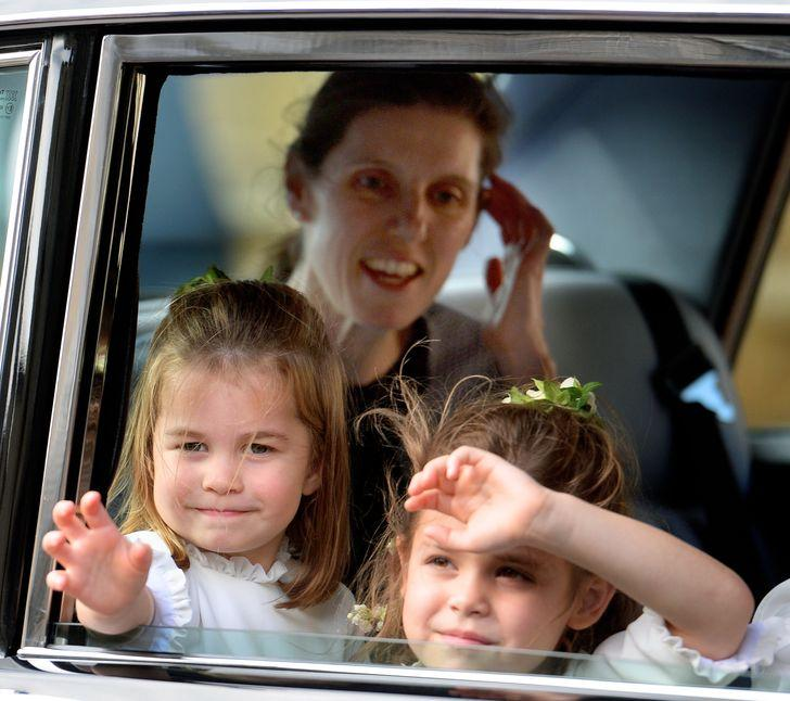 οι_10_απαιτήσεις_της_βασιλικής οικογένειας_προς_το_προσωπικό_της_
