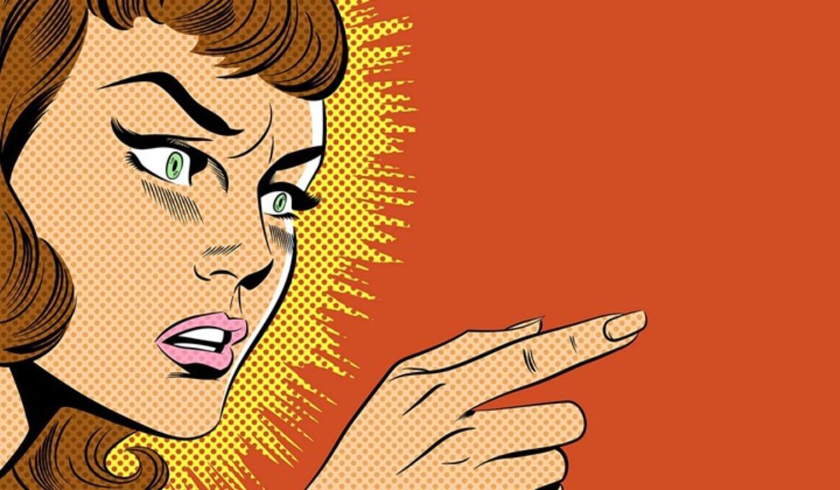 οι_3_γυναίκες_που_είναι_καταπιεστικές_στην_σχέση_σύμφωνα_με_το_ζώδιο_