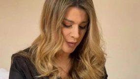 Έρρικα Πρεζεράκου : Δεν ζητήθηκαν ποτέ χρήματα για την επιστροφή της Αναστασίας από την Αμερική