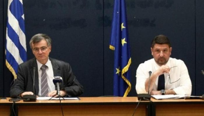 Τα λάθη πληρώνονται: Τα 3 νέα μέτρα της κυβέρνησης μετά την έκρηξη των κρουσμάτων