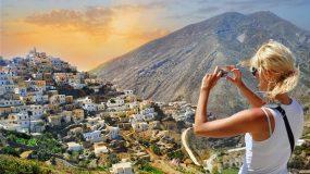 Κάρπαθος: Το μαγευτικό νησί που πρέπει να επισκεφτείς το φετινό καλοκαίρι _