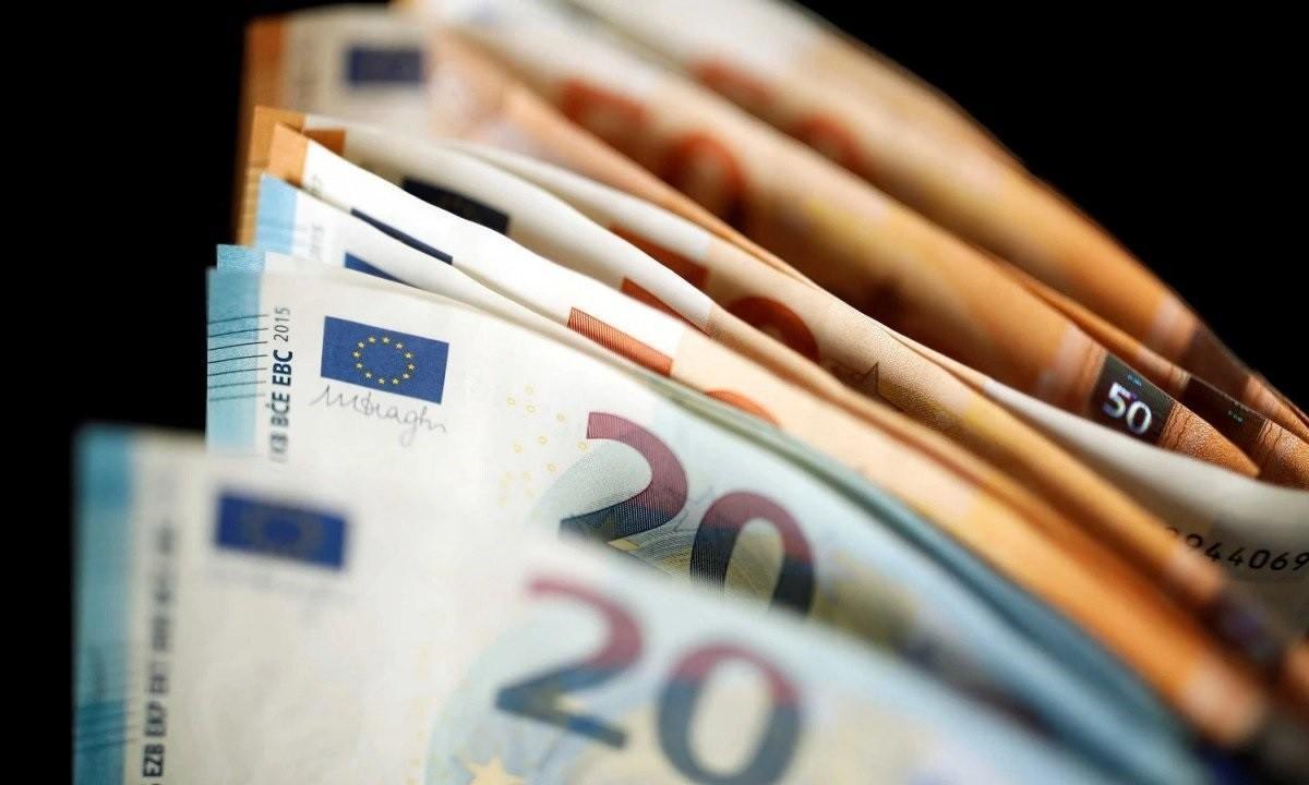 Αποζημίωση ειδικού σκοπού – επιδομα 534 ευρώ: Ποιοι πληρώνονται σήμερα και ποιοι κόβονται