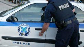 Ηλιούπολη: Αατυνομικος βίαζε την 19χρονη κόρη του και την εξέδιδε
